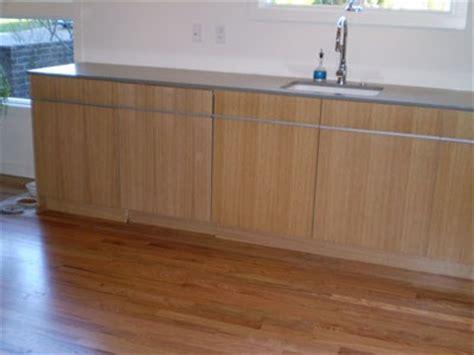 rift cut oak kitchen cabinets rift cut white oak kitchen cabinets house design pinterest