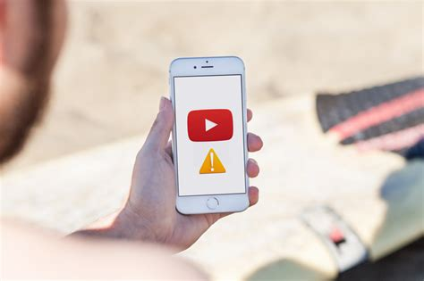 iphone  ipad fix youtube app  working  ios
