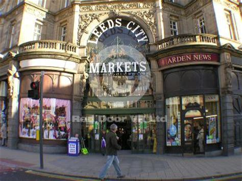 Order City By Majoe Shop by Leeds City Market Market Shopping In City Centre Leeds