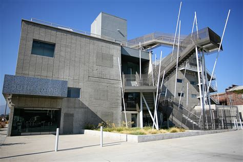what colleges are for architecture ad architecture college guide pasadena center college