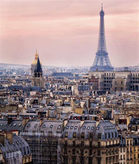 poste vita spa sede legale in volo sui tetti di parigi photogallery news