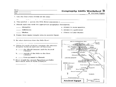 geography worksheets for year 1 homeshealth info