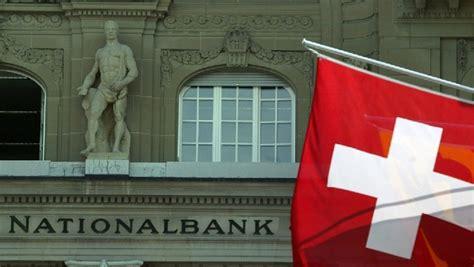 bonifico in bonifico in svizzera