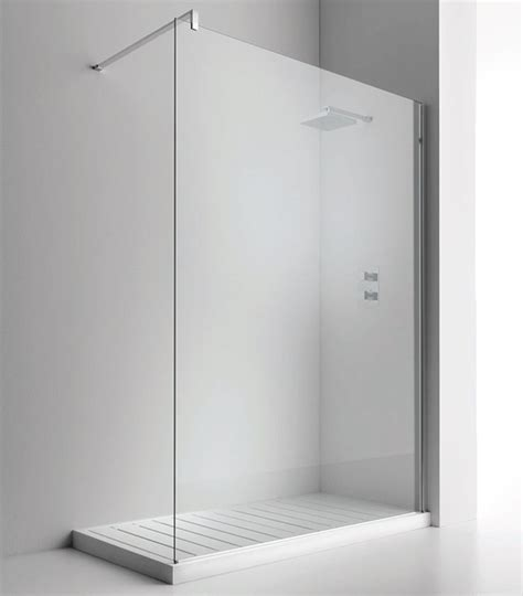 corian dusche corner corian 174 shower cabin with tray wall a by relax