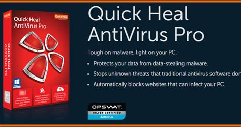 quick heal antivirus full version free download for windows 7 with crack 2017 quick heal antivirus pro 30 days trial version free