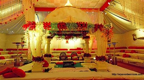 corporate organizers wedding planners event
