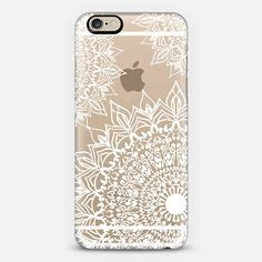 Iphone 6 Iphone 6s Silikon Saturate Clear Eye Iphone6 gold cases and iphone on