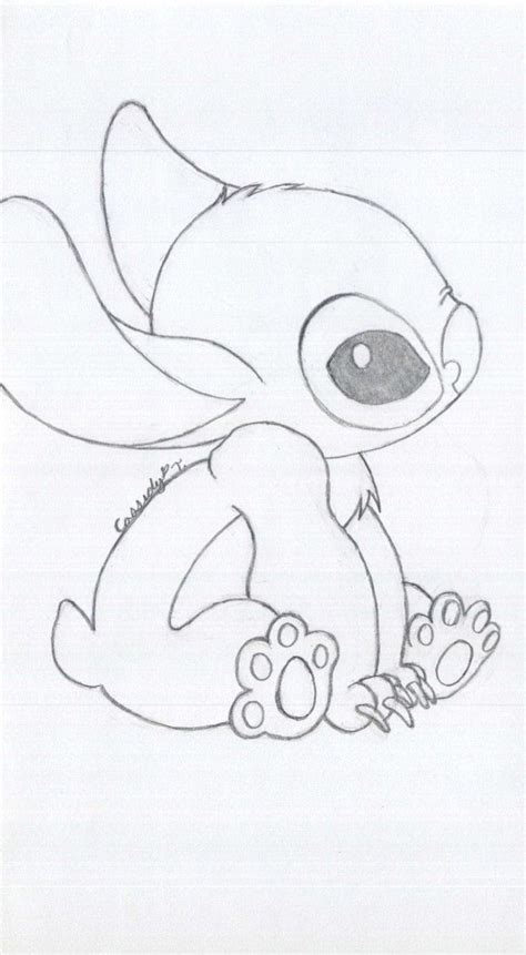 best 82 cute drawings drawing ideas d images on best 25 cute cartoon drawings ideas on pinterest cute