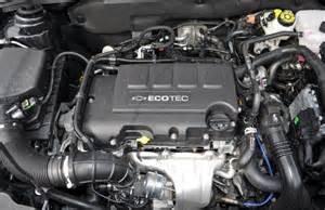 e39 ls swap - BMW E36 M3 Engine further BMW E30 Engine Swap ...  Engine Swap Wiring Harness on