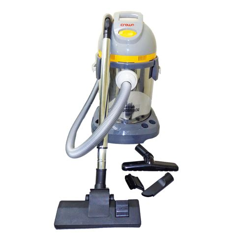 Vacum Cleaner Carefour buy crownline vacuum cleaner ss 23 in uae carrefour uae