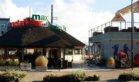 U Janiny Jastrzebia G A Coctail Bar Max Jastrzebia Gora All You Need To Know