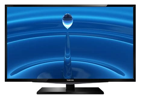 Tv Toshiba Led toshiba launched ps20 led tv series toshiba ps20 led tv silchar chronicle