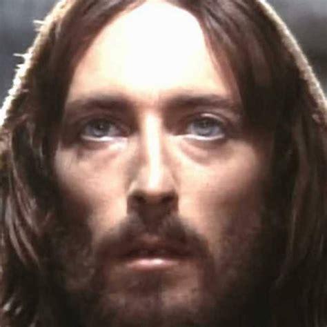 imagenes bellas de jesus de nazaret imagenes jesus de nazaret rostro de jesus de nazaret