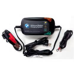 shopbmwusa bmw advanced battery charging system with