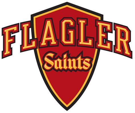 Flagler Search Flagler College Baseball Teams Falls At