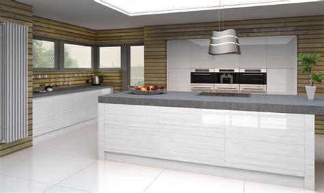 Home Office Design Belfast Kitchens Belfast Kitchens Belfast Bedrooms Studies