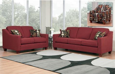 fabric couches sofas ac 2750 fabric sofa set furtado furniture