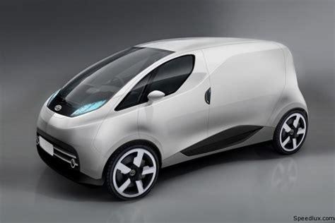 Sale Lu Stop Motor tata motors planning more upscale nano