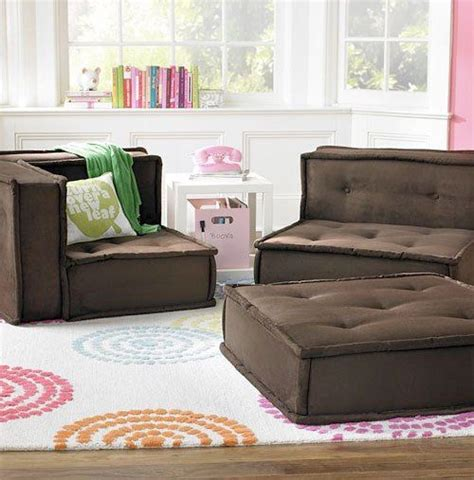 comfy floor seating lounge seating on a budget puppys inspiration and fit