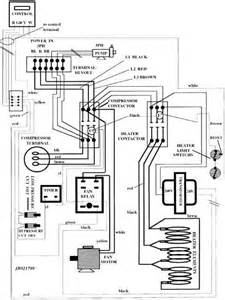ob24 ob72 basic wire diagrams mfd by quorum marine electronics inc