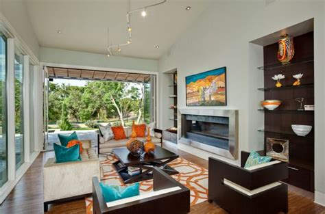 turquoise and orange bedroom ideas www imgkid com the decorating with turquoise colors of nature aqua exoticness