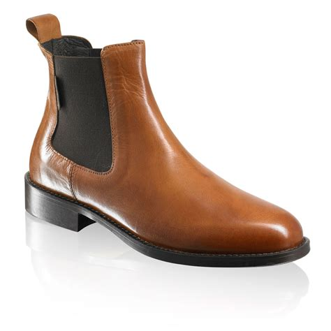 and bromley shoes and bromley boots designer shoes christian louboutin
