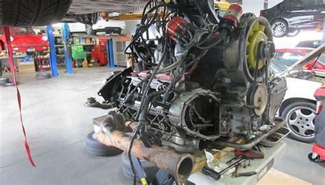 engine repair oil   fort myers fl tills