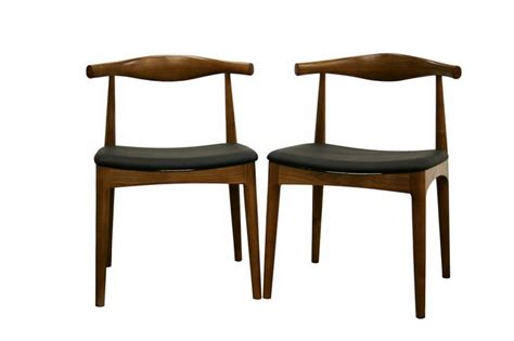 dining room chairs chicago sonore solid wood mid century style dining chair
