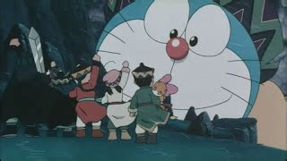 doraemon movie galaxy super express in hindi youtube doraemon all episodes 3d videos special episodes and movies