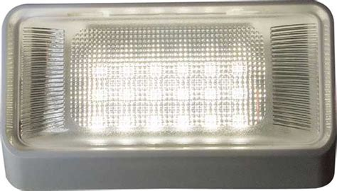 rv led porch light led rv porch light