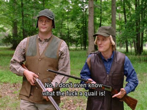 Wedding Crashers Quail Hunt by Top 14 Amazing Pictures Gifs From Wedding Crashers