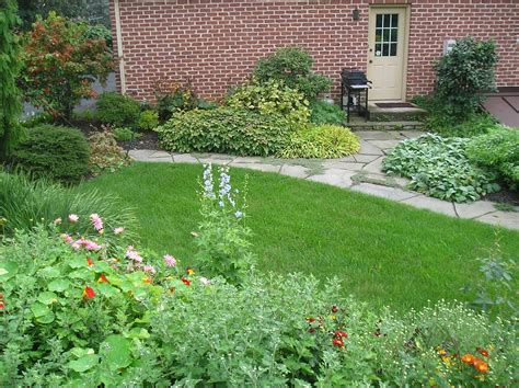 garden design inc distinctive landscape construction water