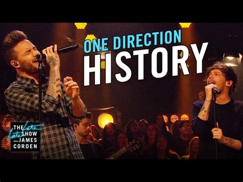 history one direction mp3 download gudang lagu download lagu one direction history official video mp3 girls
