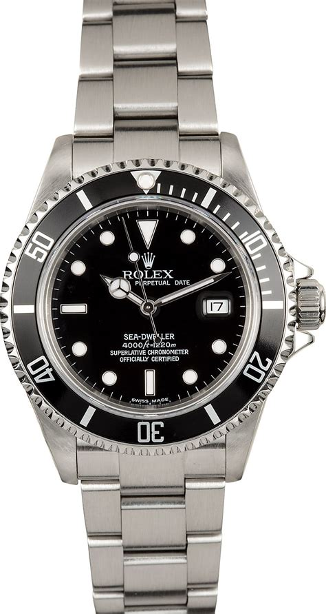 rolex dive watches rolex dive