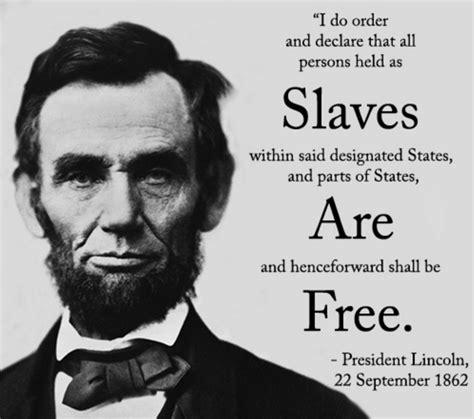 abraham lincoln biography tamil quotes from lincoln quotesgram quotes from abraham lincoln