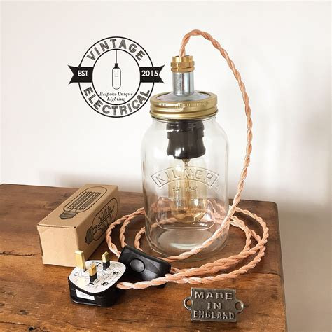 jar edison l best of jar table l for table top jar l