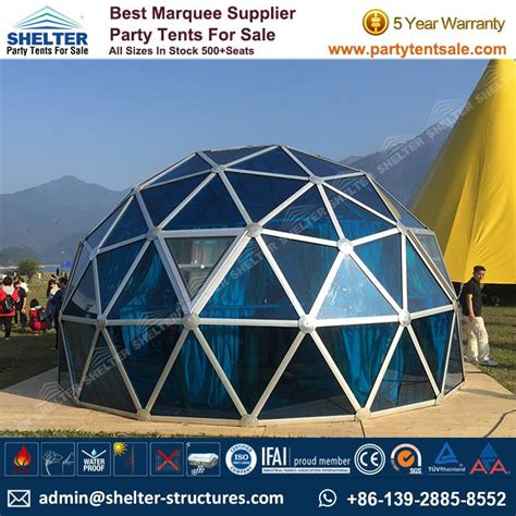 geodesic dome house geodesic dome house for sale dome as greenhouse