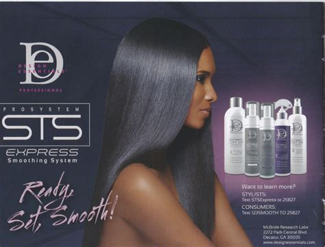 design essentials hairstyles styles by lisa presents design essentials strengthening