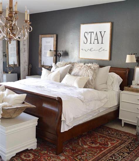 bedroom ideas brown furniture bedroom master bedrooms