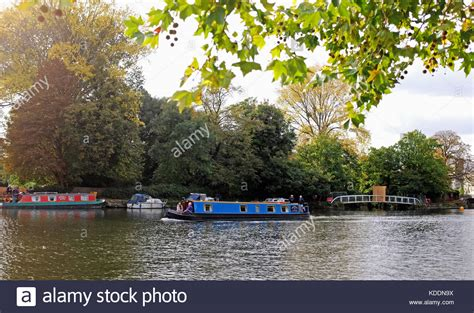 thames river boats oxford river thames oxford stock photos river thames oxford