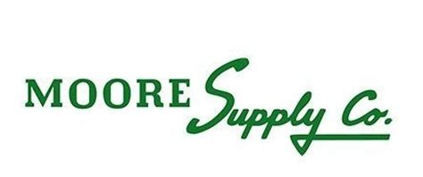 Lcr Plumbing Supply by Lcr Moore Supply Logo Jpg