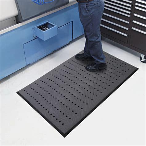 complete comfort complete comfort anti fatigue mats intermats