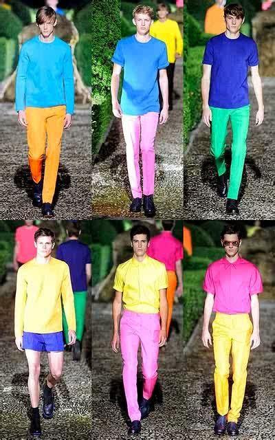 Summer Crispy Ungu Kuning 4 lexa lexia mari belajar teori warna quot color theory quot