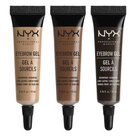 Setting Up A Home Bar eyebrow gel nyx professional makeup