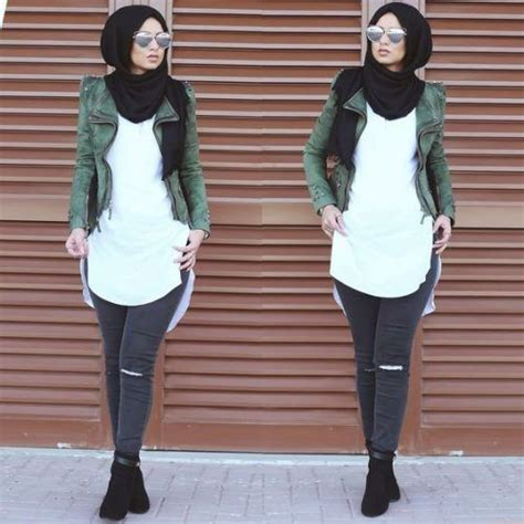 F Maxi Dress Wanita Clasic White 348 best images about islamic clothing fashion on