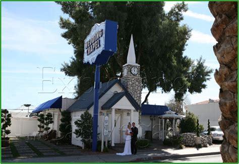 graceland wedding chapel las vegas graceland wedding chapel review exporing las vegas