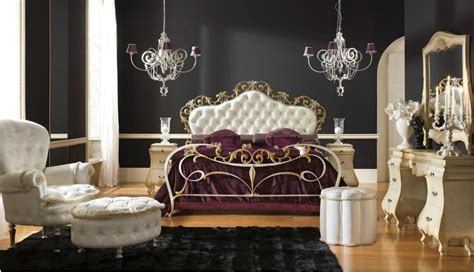 decoracion habitacion matrimonio clasica galer 237 a de im 225 genes decoraci 243 n cl 225 sica victoriana