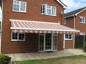House Canopy by Popular Straight Awning Fit Kover It Blog