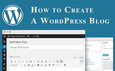 blog search how to create a wordpress blog e search advisors blog