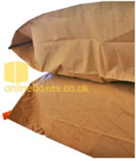 Where To Buy Mattress Bags For Moving mattress bags for moving removal storage bag protection buy uk